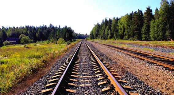 ferroviaire f2mc