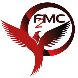 Logo_f2mc_full