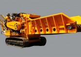 broyeur rapide mobile 5800 cbi