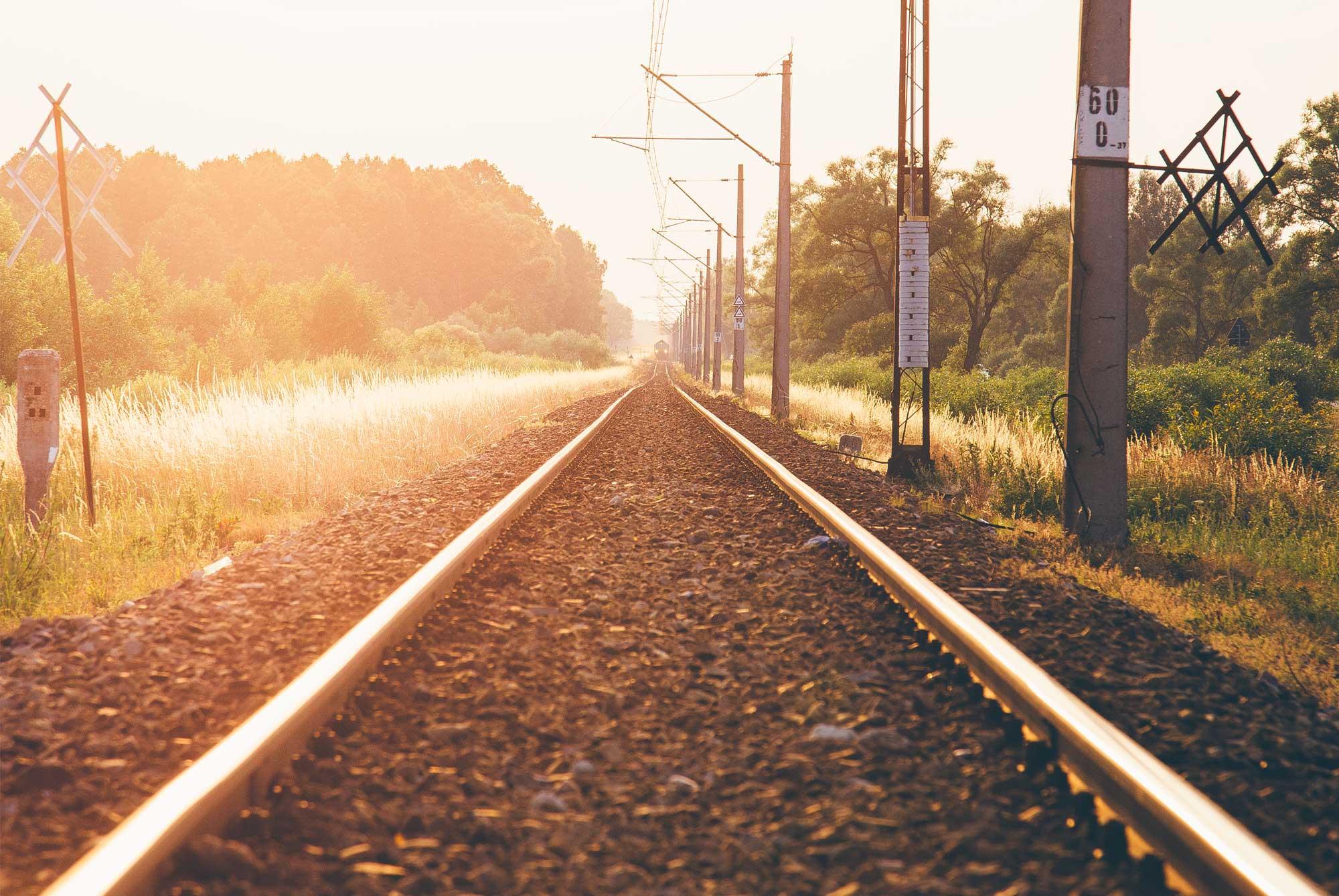 slider3_ferroviaire_f2mc
