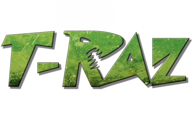 T-RAZ